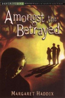Amongst The Betrayed book
