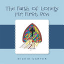 download ebook the faith of lonely mr. first pew pdf epub