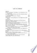 The British Journal of Medical Psychology Book PDF