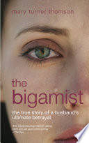 The Bigamist Book PDF