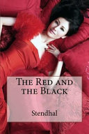 The Red and the Black Stendhal