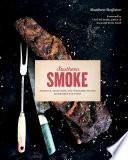 Southern Smoke
