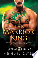 The Warrior King Book PDF