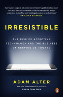 download ebook irresistible pdf epub