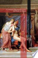 Storia Romanzata della Guerra di Troia