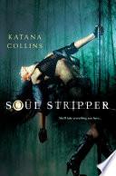 Soul Stripper
