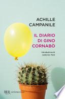 Il diario di Gino Cornabò