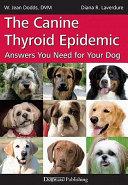 The Canine Thyroid Epidemic