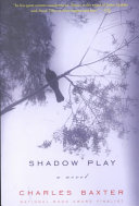Shadow Play : business deal he faces consequences that have a...