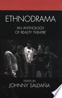 Ethnodrama