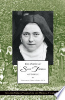 The Poetry of St. Therese of Lisieux