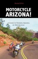 Motorcycle Arizona