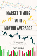 download ebook market timing with moving averages pdf epub