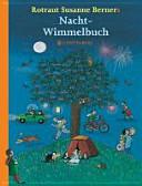 Rotraut Susanne Berners Nacht Wimmelbuch