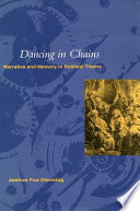 'Dancing in Chains'