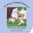 A Horse Named Princess