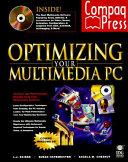 Optimizing Your Multimedia PC