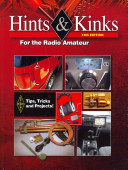 Hints   Kinks for the Radio Amateur