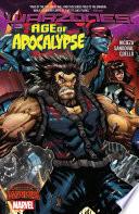 Age Of Apocalypse : ...