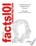 University Physics Vol 2 Chapters 21 37