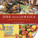 Jerk From Jamaica