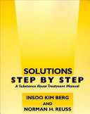 Solutions Step by Step