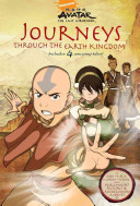 Journeys Through the Earth Kingdom