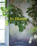 In Bloom : as much a decorating tome as it was...