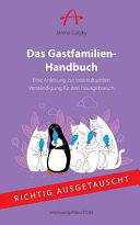 Das Gastfamilien-Handbuch
