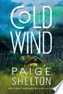 Book Cold Wind