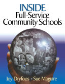 Inside Full Service Community Schools