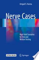Nerve Cases
