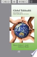 Global Telehealth