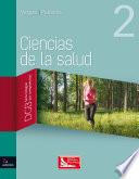 Ciencias de la salud 2