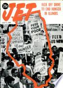 Jul 3, 1969
