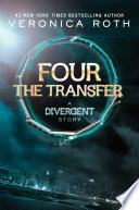 Four  The Transfer