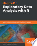 Hands On Exploratory Data Analysis With R