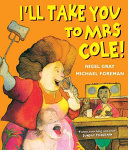 I ll Take You to Mrs Cole