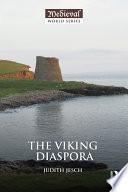 The Viking Diaspora