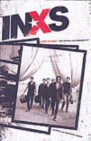 INXS Story to Story