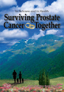 Surviving Prostate Cancer Together