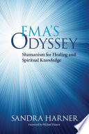Ema s Odyssey