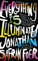 download ebook everything is illuminated pdf epub