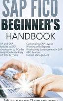 SAP Fico Beginner s Handbook