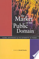 The Market Or the Public Domain