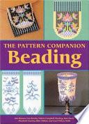 The Pattern Companion