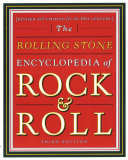 Rolling Stone Encyclopedia of Rock & Roll The Previous 1 800 The Rolling Stone