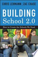 Building School 2 0