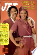Feb 4, 1982
