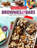 Taste of Home Brownies   Bars
